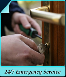 Express Locksmith Houston Sunday to Friday 9:00am to 5:00pm services