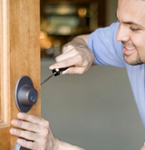 Express Locksmith Houston